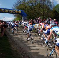 Amstel Gold Race 2020