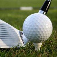 City Golf Maastricht