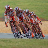 RSM-Wealer Ronde Maastricht 2020